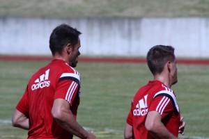 Trainings10