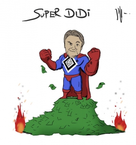 Super-Didi2