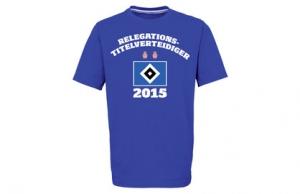 Relegations-Shirt