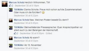 ScholzFacebook