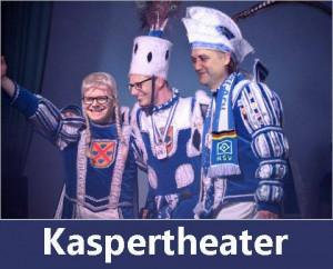 kaspertheater