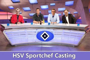 sportchef-casting